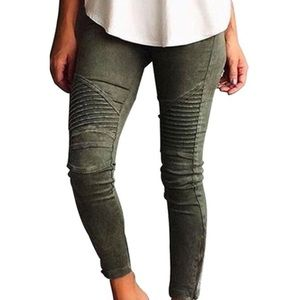 Buy H And M Mama Leggings H And M Mama Leggings Up To 64 Off